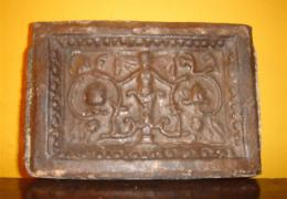 16th/17th Century Fire Brick