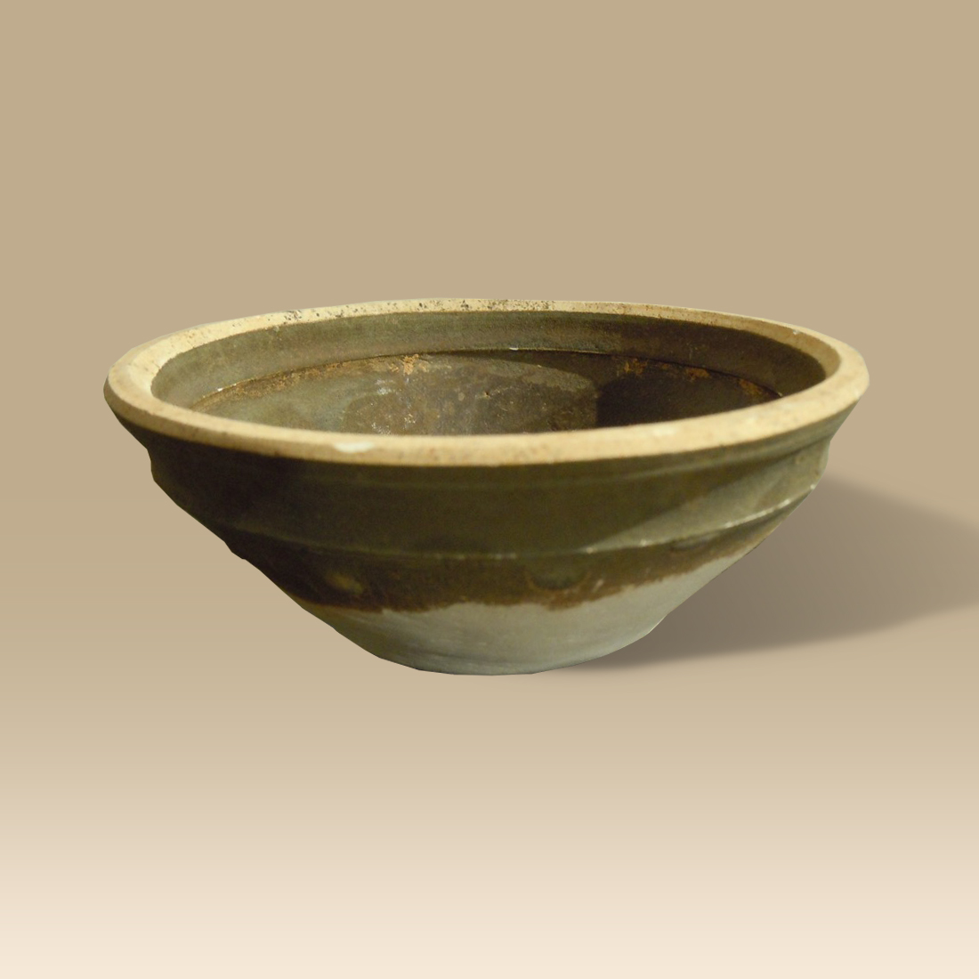 A Chinese Northern Sung Dynasty Cha Bowl 960 – 127 AD